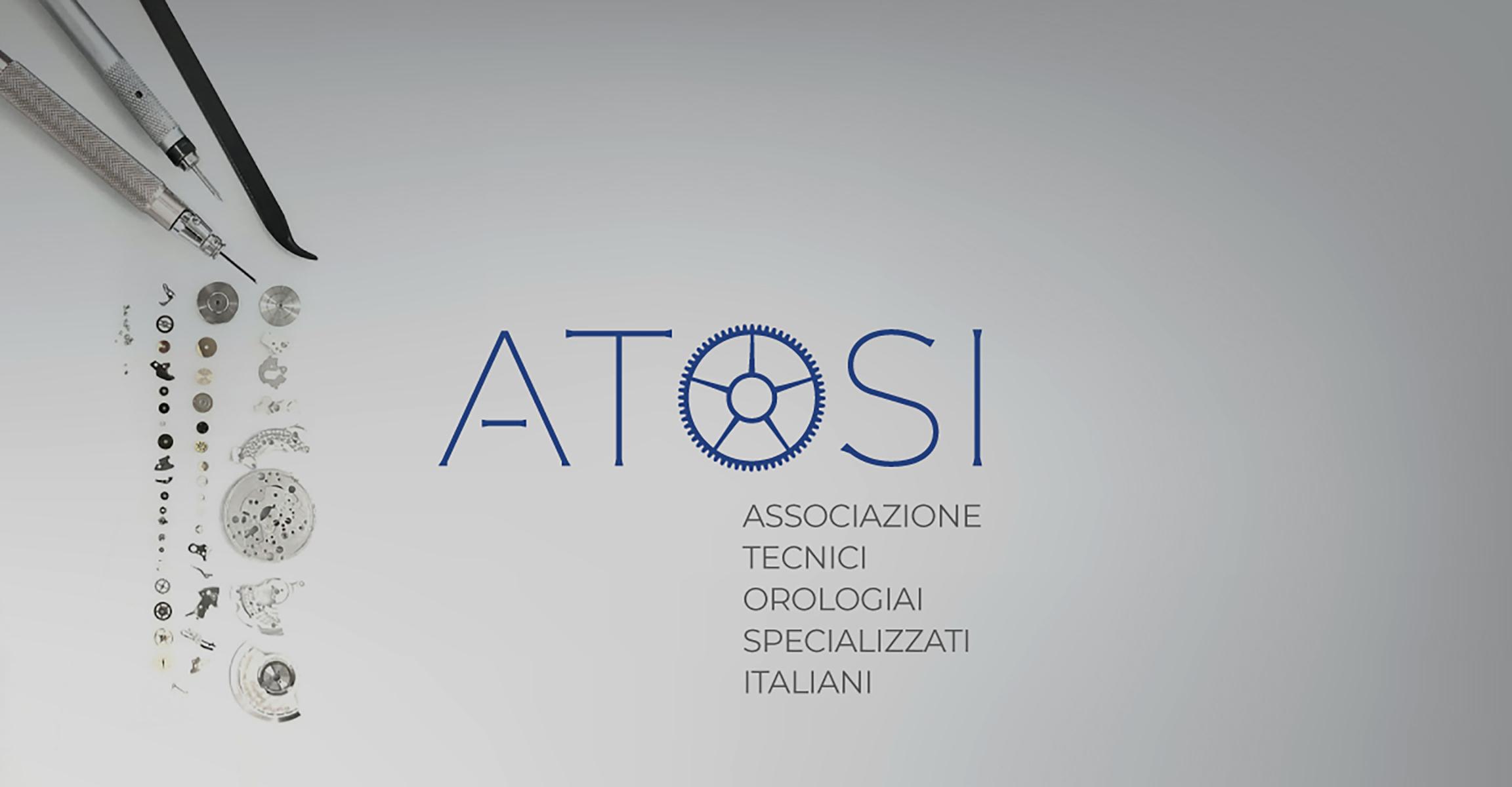 atosi